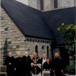Ocean-View-Chapel-Courtyard-434x640