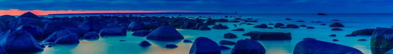 cropped-abend-aussicht-blau-207135